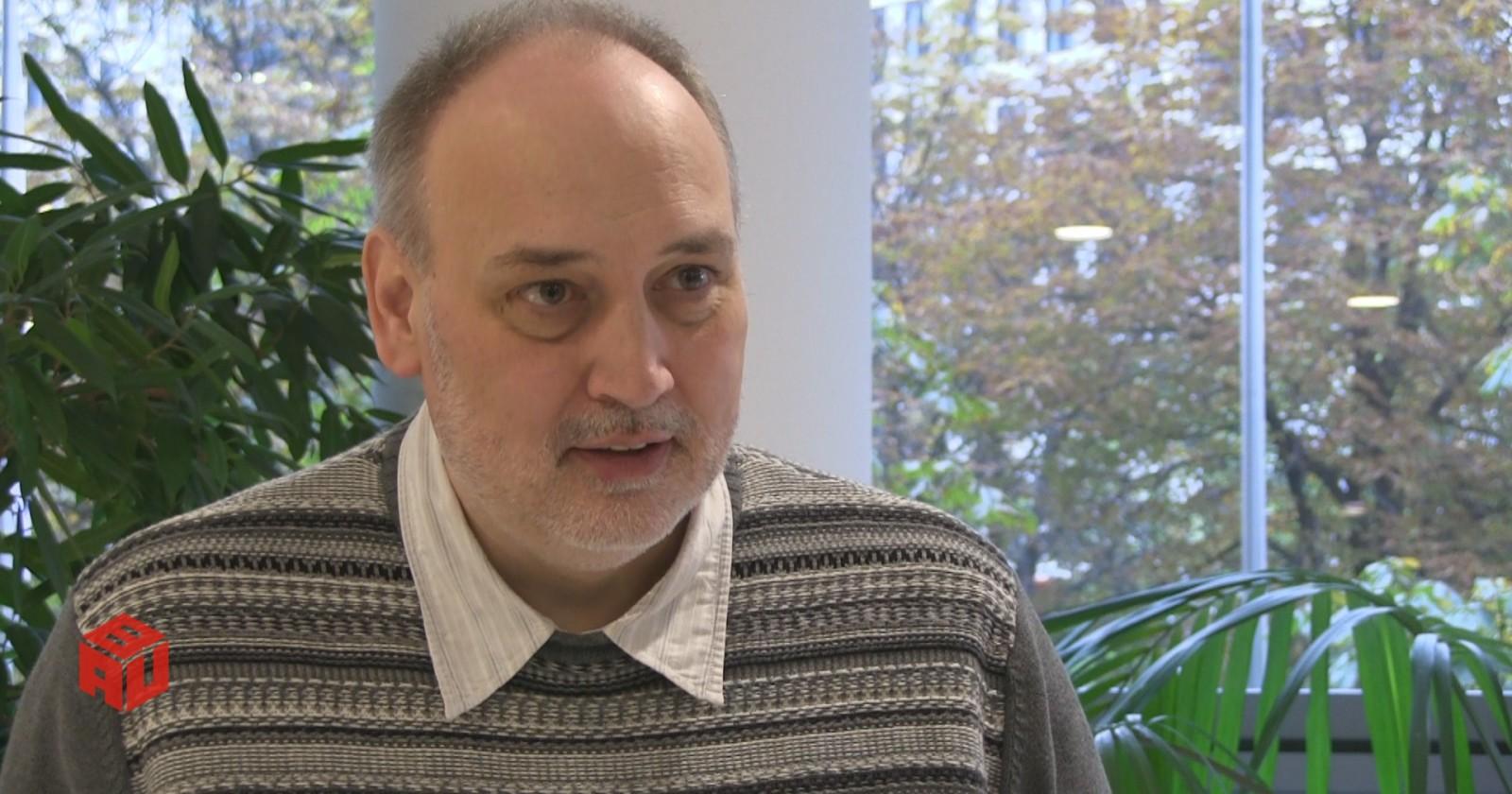 Stimmen der IG BAU Bundestarifkommission zum Verlauf der Tarifgespräche – Frank Lasthaus