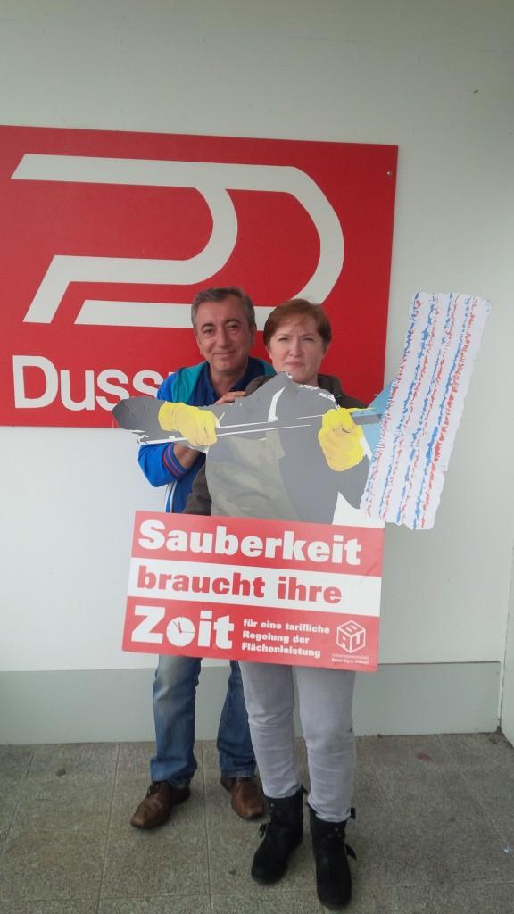 Dussmann (2)