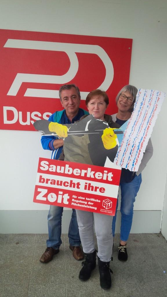 Dussmann (3)