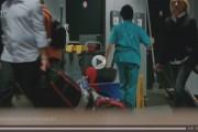 TV Bericht zeigt Skandalöse Zustände bei FRAPORT-Tochter GCS