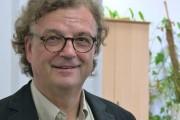 Essener OB-Kandidat Freye: Mehr Lohn und Anerkennung für Gebäudereiniger/innen sind überfällig!
