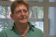 Stimmen der IG BAU Bundestarifkommission zum Verlauf der Tarifgespräche - Elke Bobles