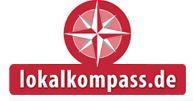 Lokalkompass.de