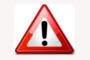 Der Tarifabschluss steht - IG BAU und Bundesinnungsverband erklären Annahme des Tarifergebnisses für die Gebäudereiniger