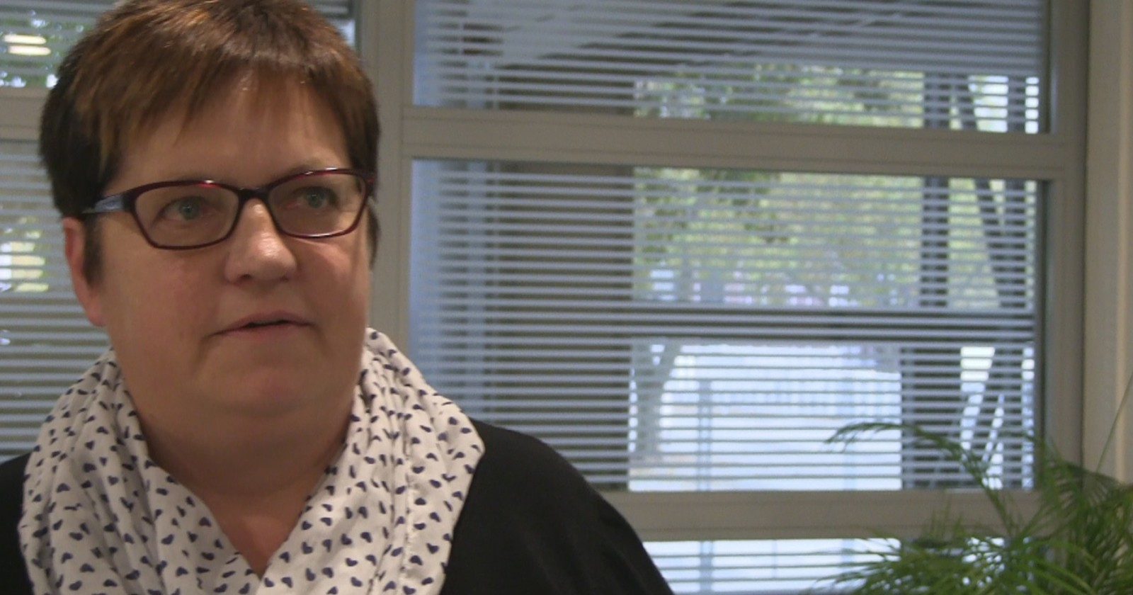 Stimmen der IG BAU Bundestarifkommission zum Verlauf der Tarifgespräche – Heidrun Schuster