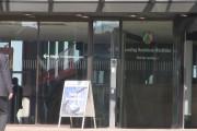 Turbo-Putzen auch Thema im Landtag NRW - SPD Abgeordnete zeigen sich solidarisch