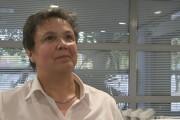 Stimmen der IG BAU Bundestarifkommission zum Verlauf der Tarifgespräche – Ulrike Mandel-Gier