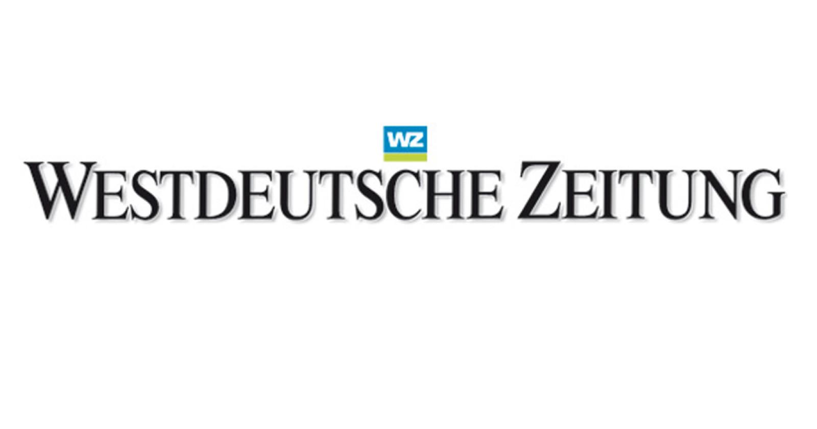 Westdeutsche Zeitung: Sauberkeit in Schulen. Putzen ist oft eine Zumutung.