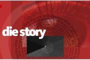 Die Story im Ersten: Rettet Susi die SPD? – Wie eine Putzfrau die Politik verändern will