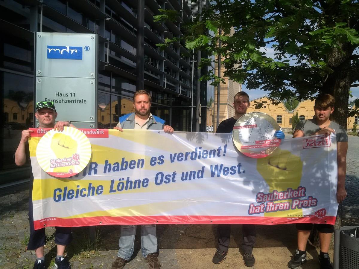 Gegenbauer MDR Leipzig Spätschicht (2)