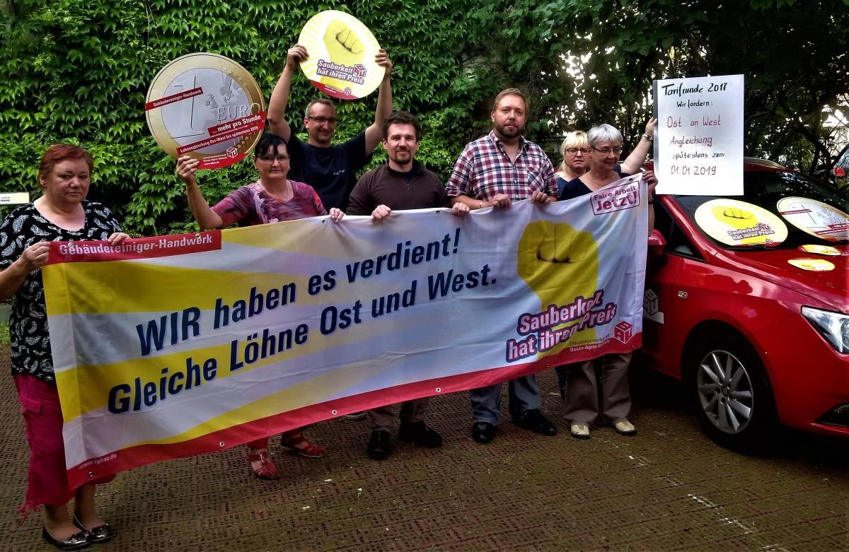 Vorstand Geb.Rein Sachsen NW (2)