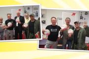Bonner Politiker von SPD und Die Linke unterstützen Tarifforderungen der IG BAU