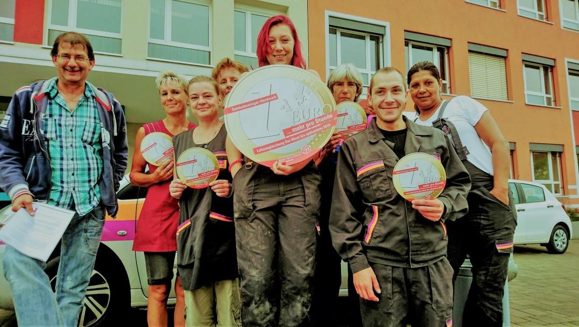 Team Piepenbrock Grundreinigung Schwedt an der Oder (3)