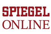 """Spiegel Online Video: Reinigungskraft Petra Vogel: """"Das ist schon fast Akkordarbeit"""""""