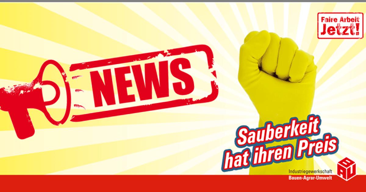 news-slid-e1506434296549