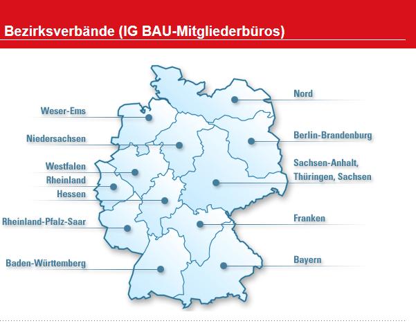 Screenshot-2017-10-26 Bezirksverbände (IG BAU-Mitgliederbüros)