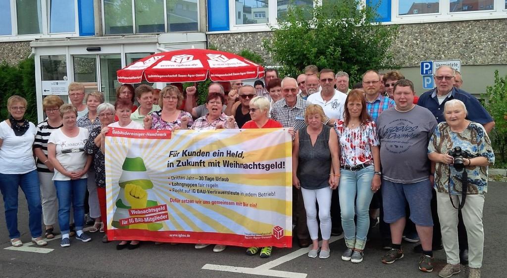 Erfuhrt Thüringen (2)