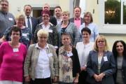 Rahmentarifvertrag für das Gebäudereiniger-Handwerk: Heute geht´s in die dritte Verhandlungsrunde