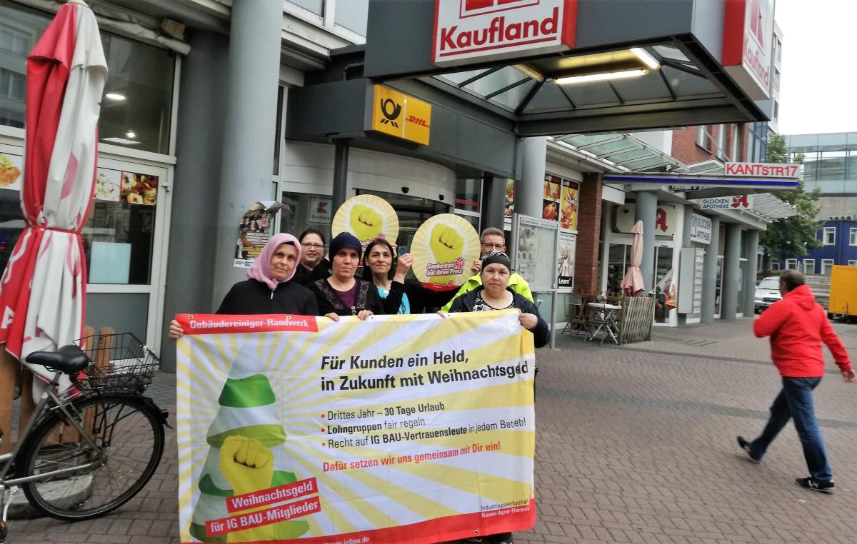 kaufland-2-e1532022611628