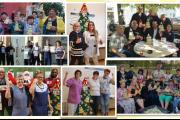 Gebäudereiniger/innen aus Baden-Württemberg fordern Weihnachtsgeld als Wertschätzung ihrer Arbeit