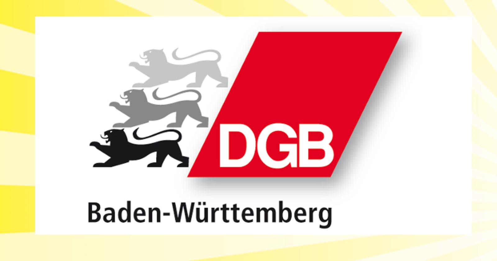 DGB Baden -Württemberg unterstützt Forderung der Beschäftigten der Firma Plural nach zügigen Verhandlungen über Sozialplan
