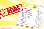 Arbeitgeber zeigen ihr wahres Gesicht - Rahmentarifvertrag gekündigt
