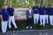 Kündigung des Rahmentarifvertrags - Beschäftigte der Dorfner GmbH am Klinikum Bayreuth über Folgen der Kündigung informiert