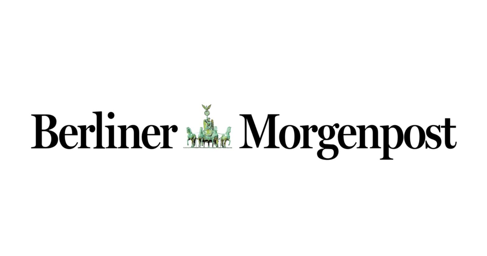 """Berliner Morgenpost: """"Streit um Weihnachtsgeld für Gebäudereiniger"""""""