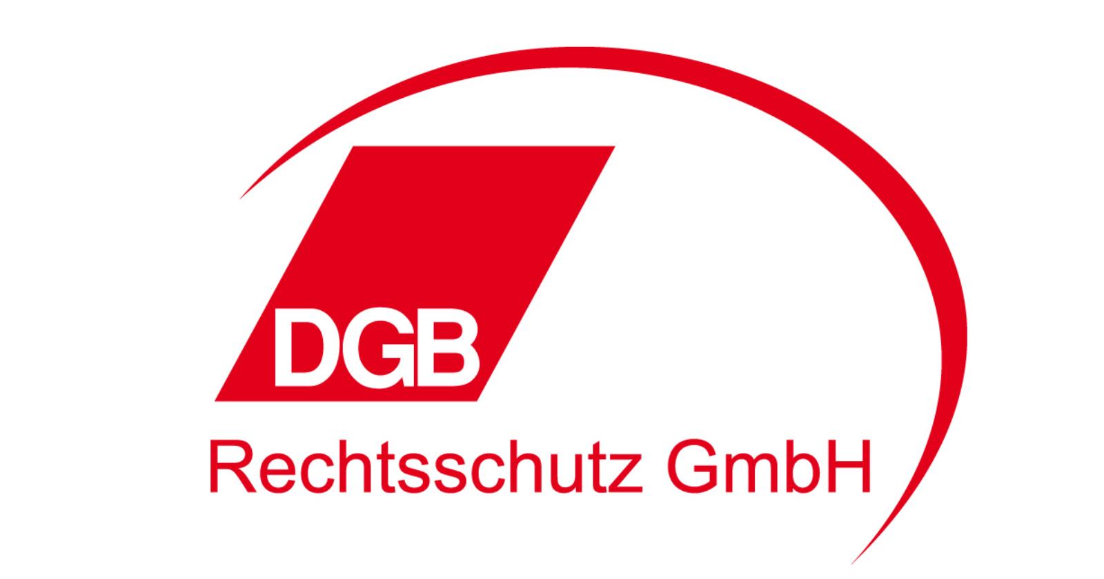 """DGB Rechtsschutz: """"Mehrarbeitszuschläge auch für Teilzeitkräfte im Gebäudereinigerhandwerk"""""""
