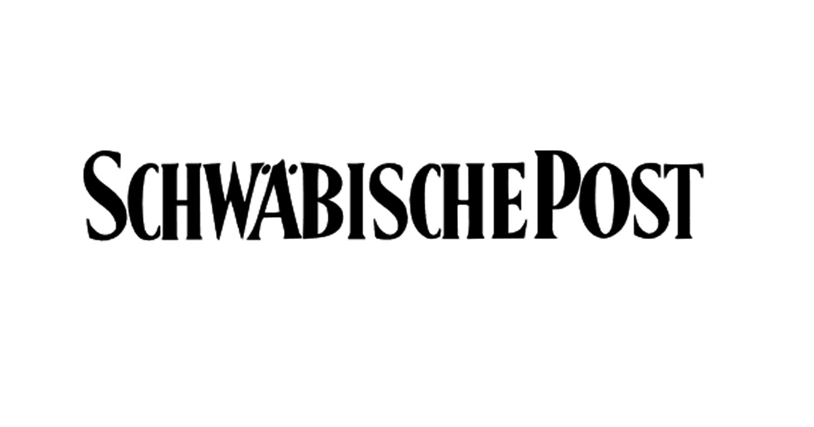 """Schwäbische Post: """"Streiks in der Gebäudereinigungsbranche: Das ist der aktuelle Verhandlungsstand"""""""