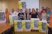 Branchenkonferenz Gebäudereinigung im Bezirksverband Saar-Trier: Mogelpackung der Arbeitgeber empört Teilnehmer