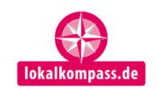 Lokalkompass: Klüh übernimmt ISS-Tochterunternehmen