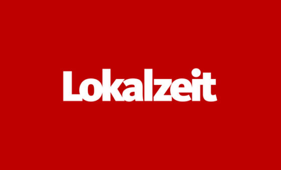 TV Bericht: WDR Lokalzeit Aachen über Warnstreik der Beschäftigten im Gebäudereiniger-Handwerk.