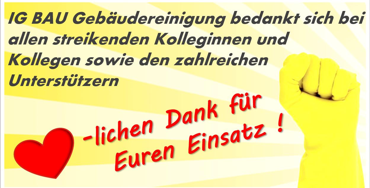 Danke-e1571412176668