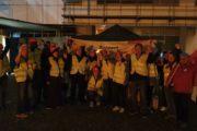 Gebäudereiniger der Firma Lorenz im Warnstreik – Uni Freiburg bleibt heute schmutzig