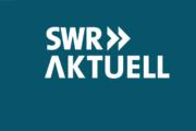 SWR Aktuell berichtet über Warnstreiks und Tarifverhandlungen in der Gebäudereinigung