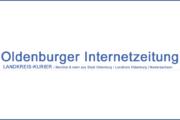 Oldenburger Internetzeitung: IG BAU Weser-Ems schlägt Alarm