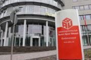 +++Tarifricker Lohntarifrunde 2020: Verhandlungen im Gebäudereiniger-Handwerk starten heute +++