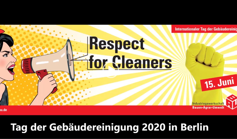 Video-BerlinPNG-e1593454101525