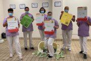 """Reinigungskräfte der Kliniken Neuburg: """"Wenn wir nicht reinigen, dann steht ihr im Dreck!"""""""