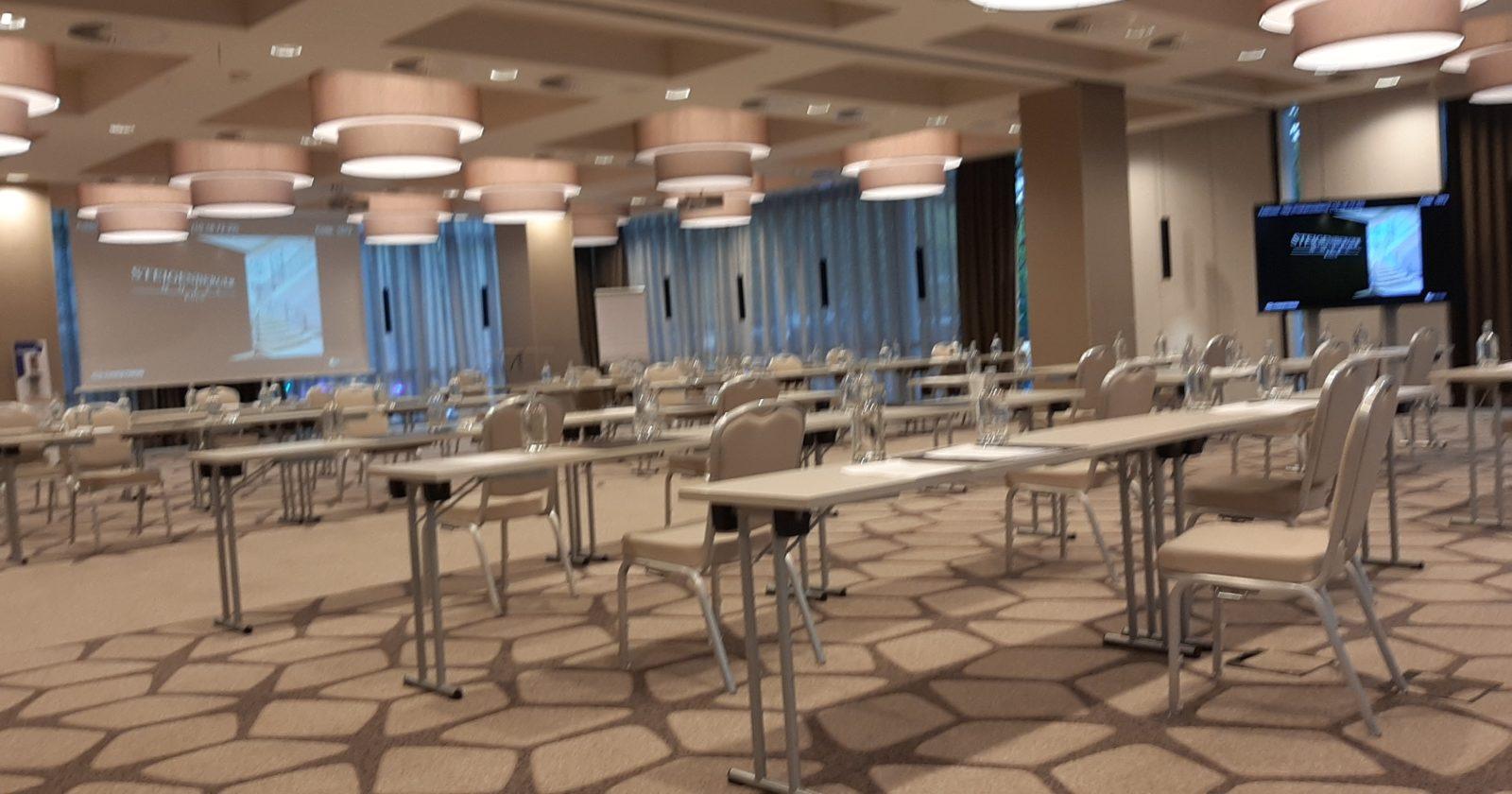 Dritte Verhandlungsrunde beendet - Arbeitgeber legen neues Angebot vor