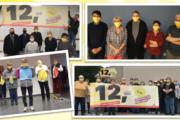 Fachgruppenvorstände und Betriebsräte der Gebäudereinigung in Hessen erwarten ein verbessertes Angebot der Arbeitgeber