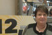 Videobotschaft aus der Region Weser-Ems: Eine Frage der Wertschätzung - Guter Lohn und Weihnachtsgeld
