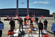 Tariferfolg in der Penta: Große Schritte aus dem Niedriglohnsektor, 350 Euro Nettoprämie und Gewerkschaftsbonus